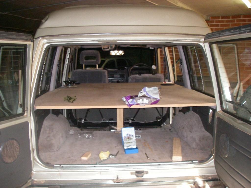 Kühlschrank Ins Auto Einbauen : Caravan kühlschrank kühlen während der fahrt ist kompliziert